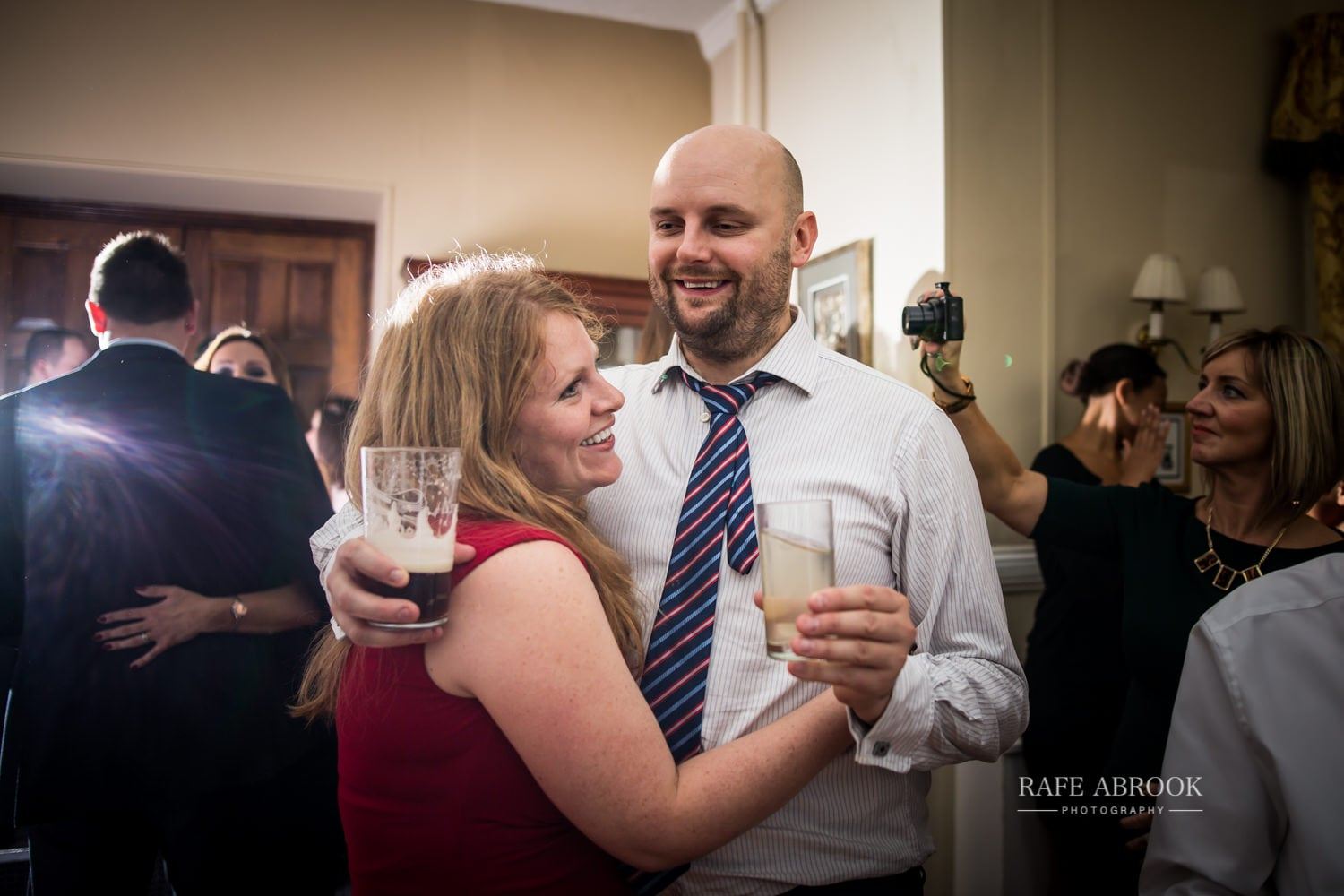 woodland manor hotel clapham bedford wedding hertfordshire wedding photographer-1321.jpg