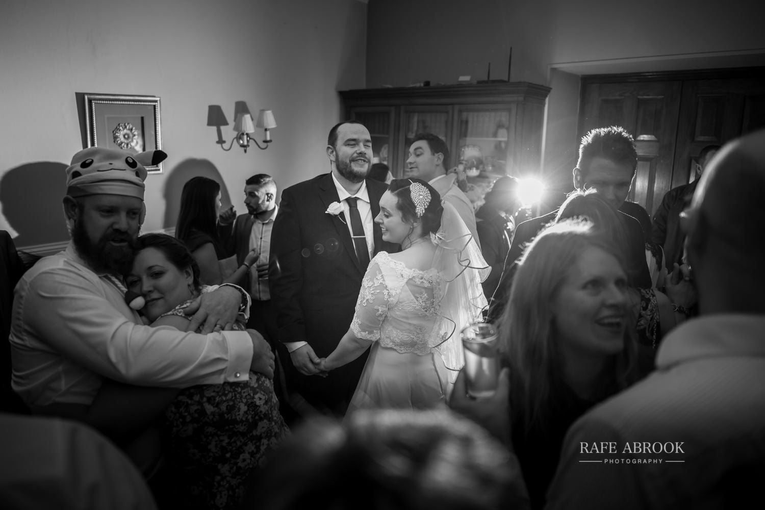 woodland manor hotel clapham bedford wedding hertfordshire wedding photographer-1323.jpg