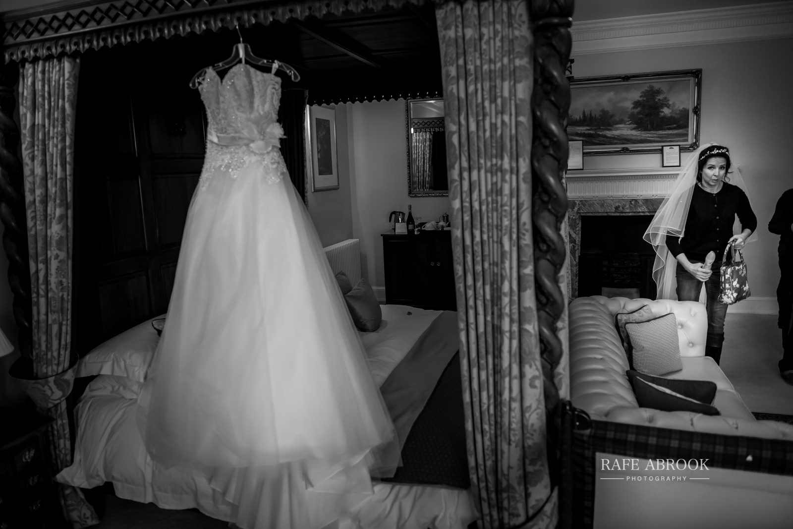 goldsborough hall wedding harrogate knaresborough yorkshire hertfordshire wedding photographer-1010.jpg
