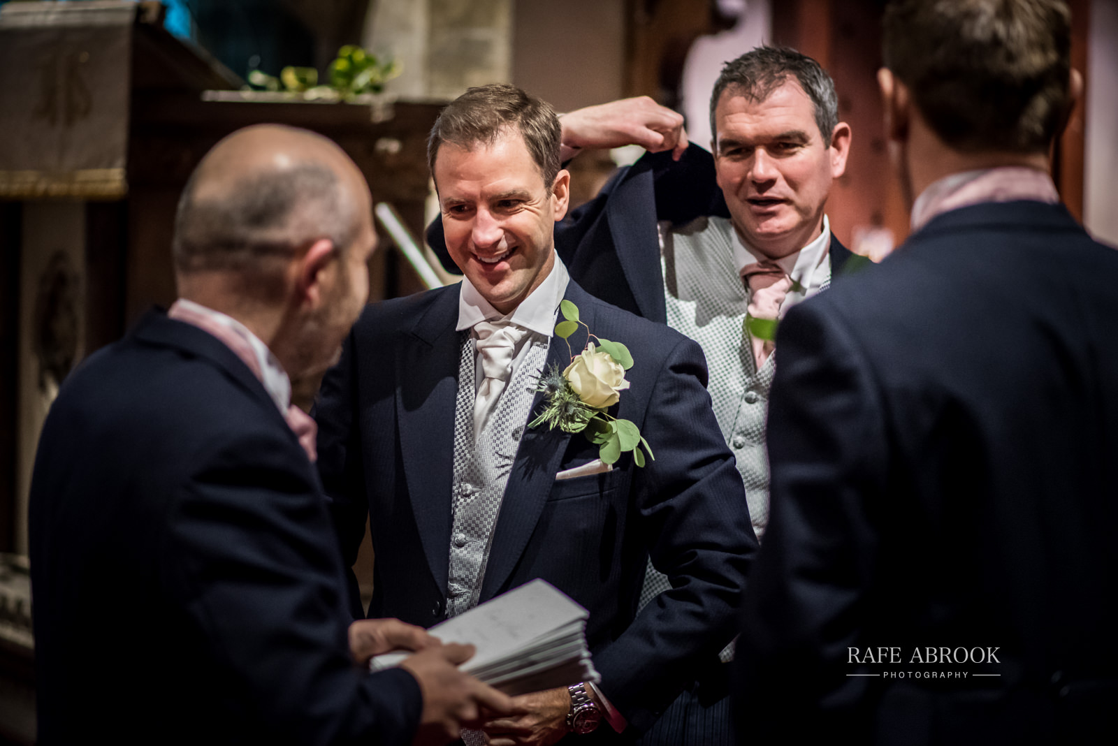 goldsborough hall wedding harrogate knaresborough yorkshire hertfordshire wedding photographer-1035.jpg