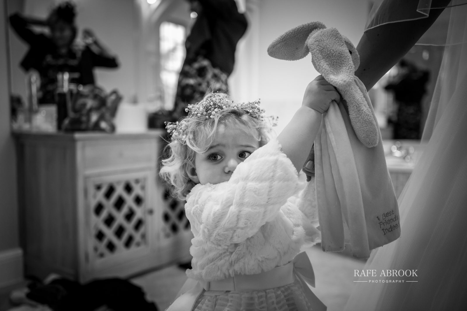 goldsborough hall wedding harrogate knaresborough yorkshire hertfordshire wedding photographer-1096.jpg
