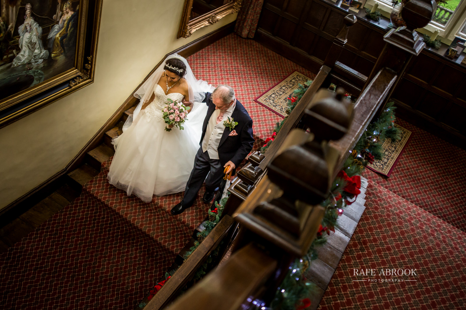 goldsborough hall wedding harrogate knaresborough yorkshire hertfordshire wedding photographer-1099.jpg
