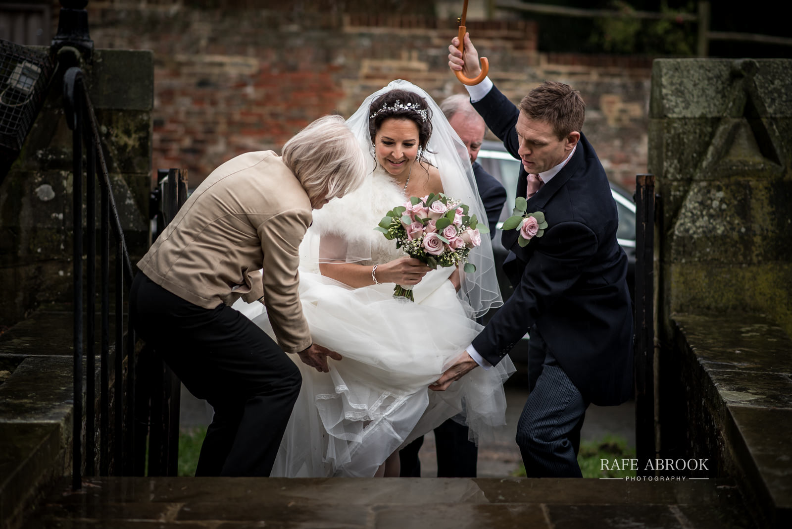 goldsborough hall wedding harrogate knaresborough yorkshire hertfordshire wedding photographer-1115.jpg