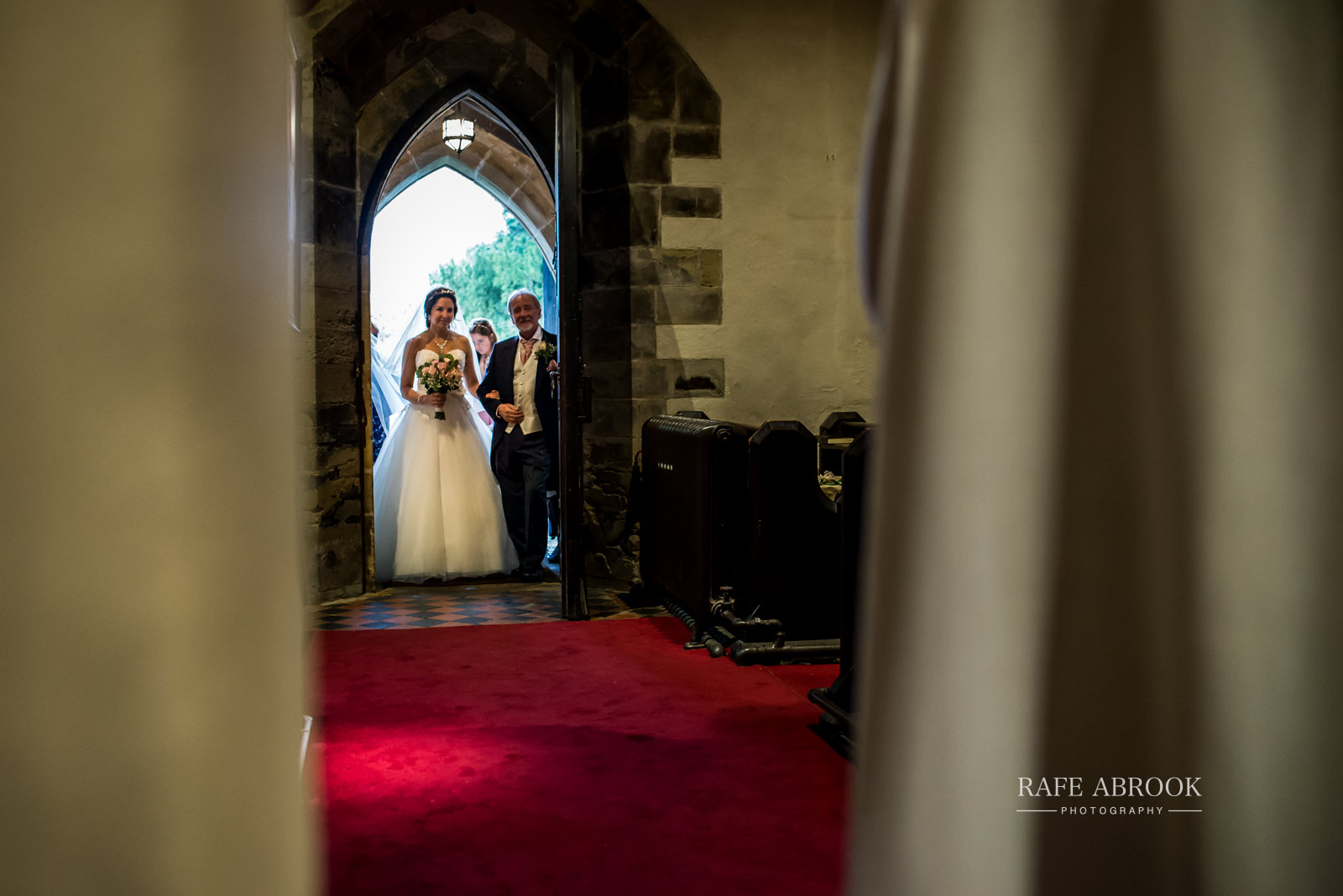 goldsborough hall wedding harrogate knaresborough yorkshire hertfordshire wedding photographer-1120.jpg