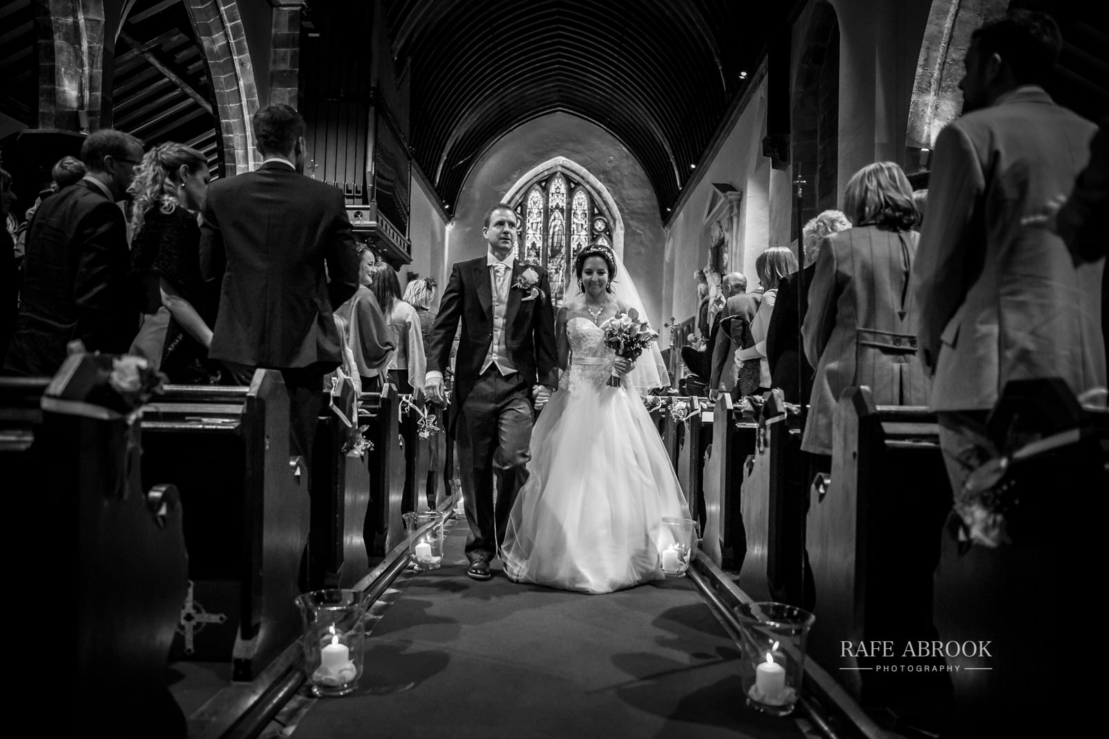 goldsborough hall wedding harrogate knaresborough yorkshire hertfordshire wedding photographer-1199.jpg