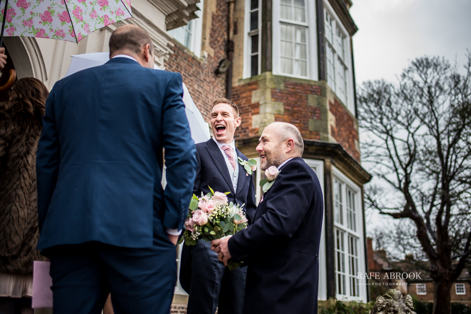 goldsborough hall wedding harrogate knaresborough yorkshire hertfordshire wedding photographer-1238.jpg