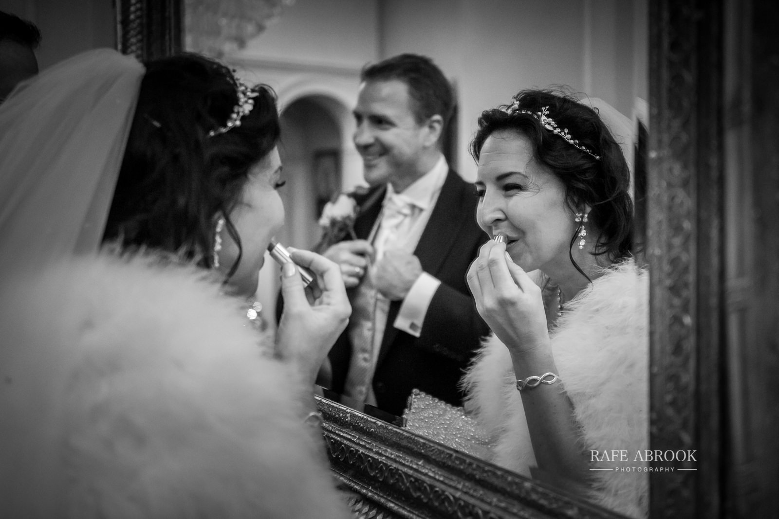 goldsborough hall wedding harrogate knaresborough yorkshire hertfordshire wedding photographer-1262.jpg