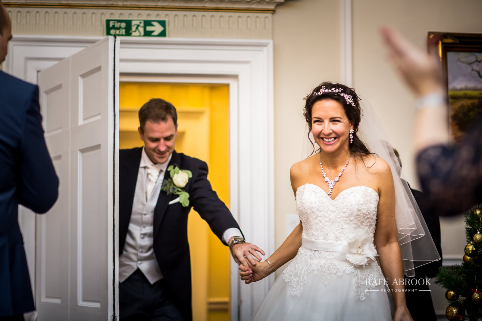 goldsborough hall wedding harrogate knaresborough yorkshire hertfordshire wedding photographer-1338.jpg