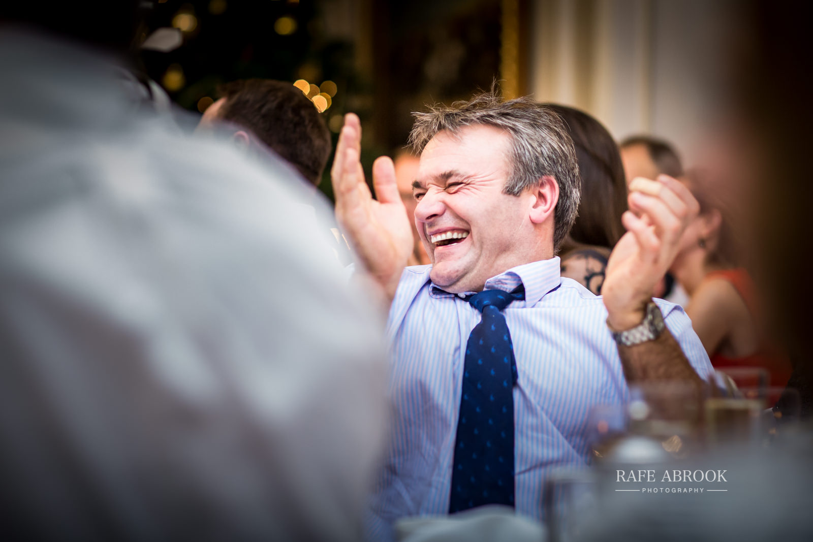 goldsborough hall wedding harrogate knaresborough yorkshire hertfordshire wedding photographer-1357.jpg