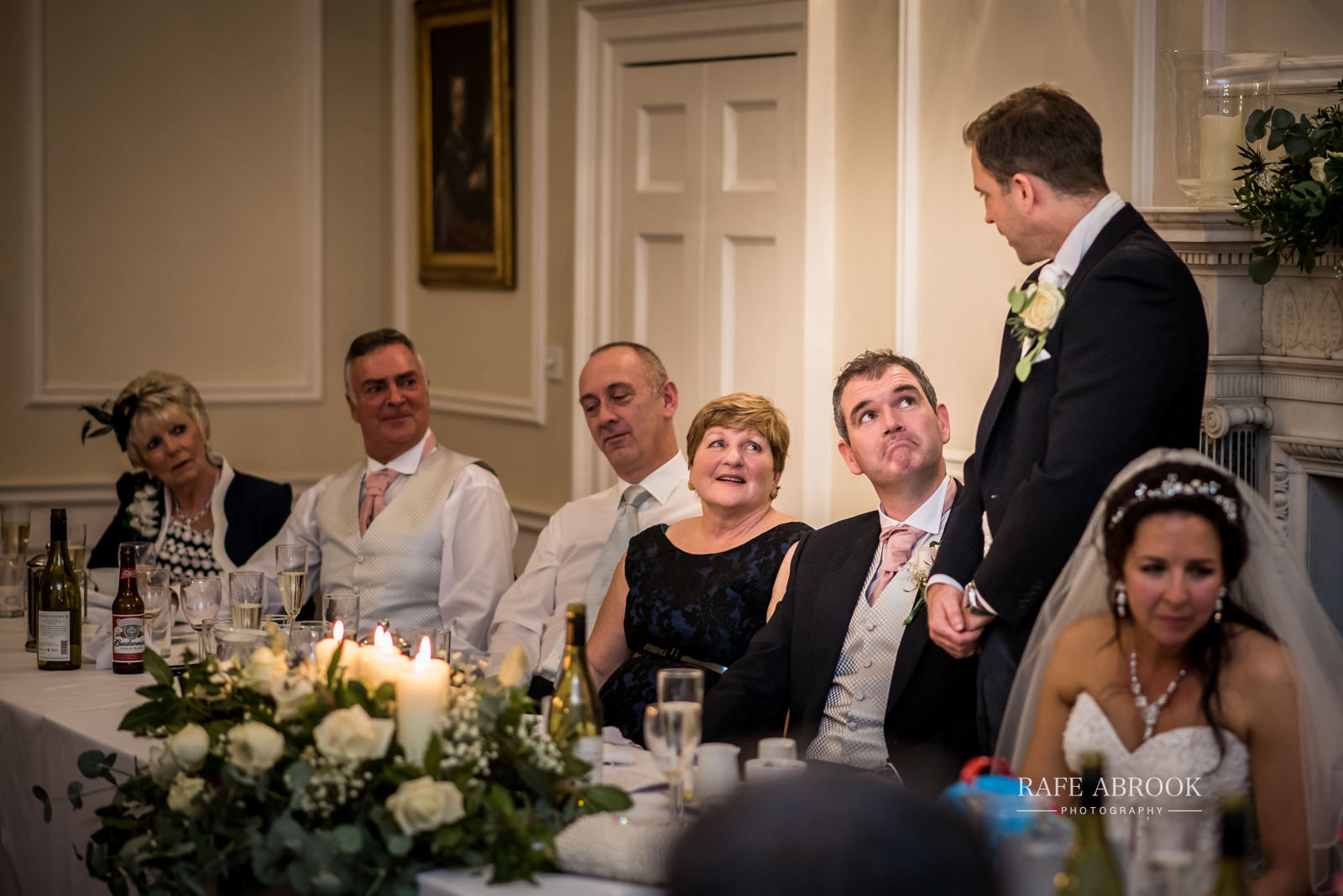 goldsborough hall wedding harrogate knaresborough yorkshire hertfordshire wedding photographer-1369.jpg