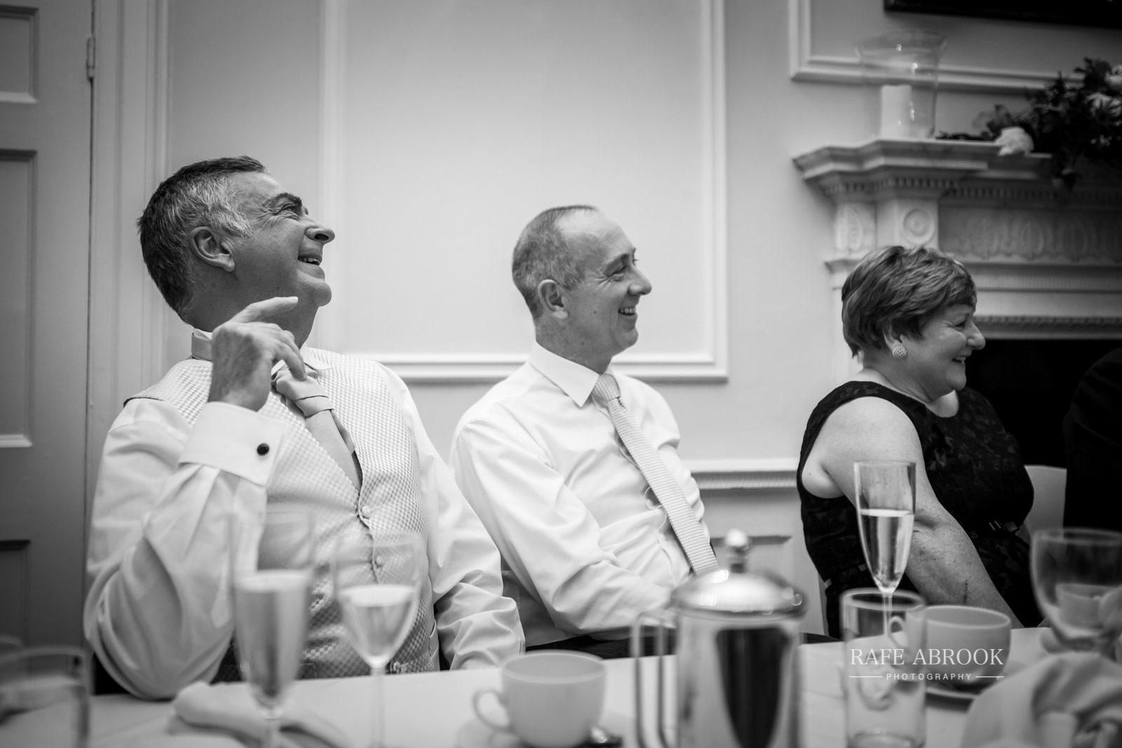 goldsborough hall wedding harrogate knaresborough yorkshire hertfordshire wedding photographer-1371.jpg