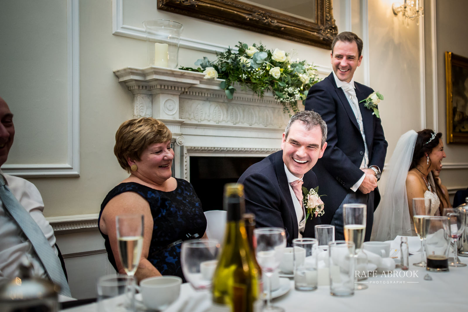 goldsborough hall wedding harrogate knaresborough yorkshire hertfordshire wedding photographer-1372.jpg