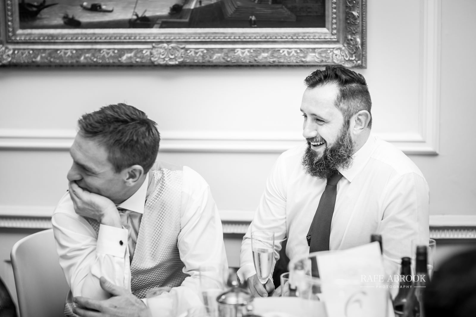 goldsborough hall wedding harrogate knaresborough yorkshire hertfordshire wedding photographer-1390.jpg