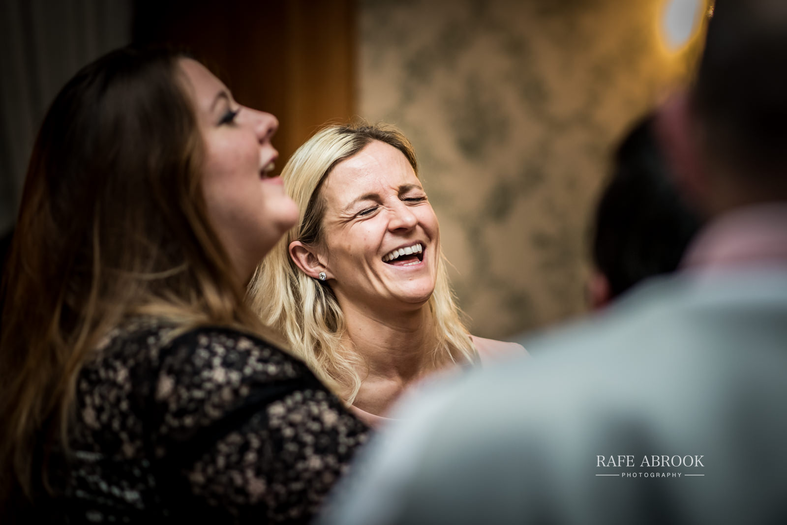 goldsborough hall wedding harrogate knaresborough yorkshire hertfordshire wedding photographer-1426.jpg