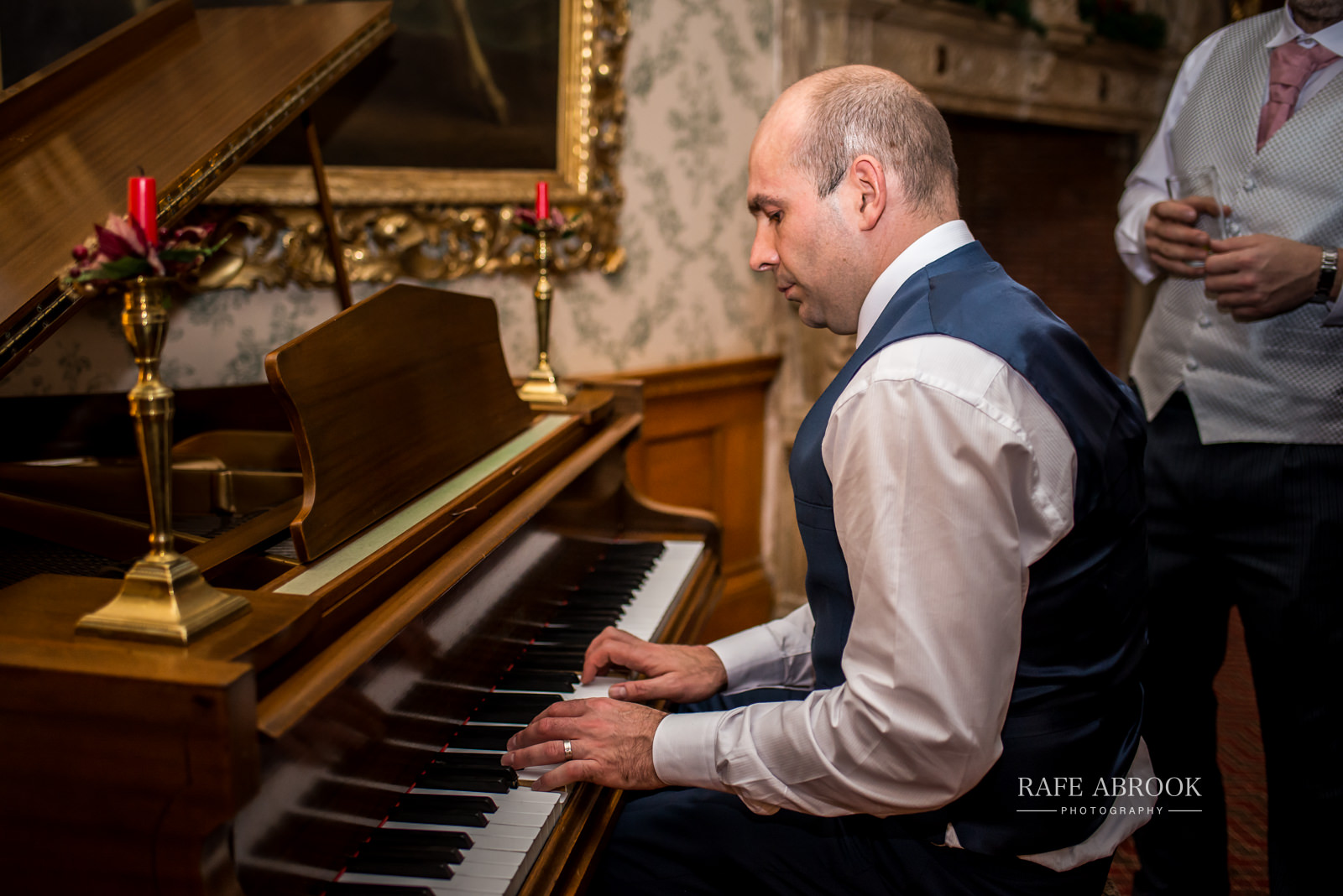 goldsborough hall wedding harrogate knaresborough yorkshire hertfordshire wedding photographer-1424.jpg