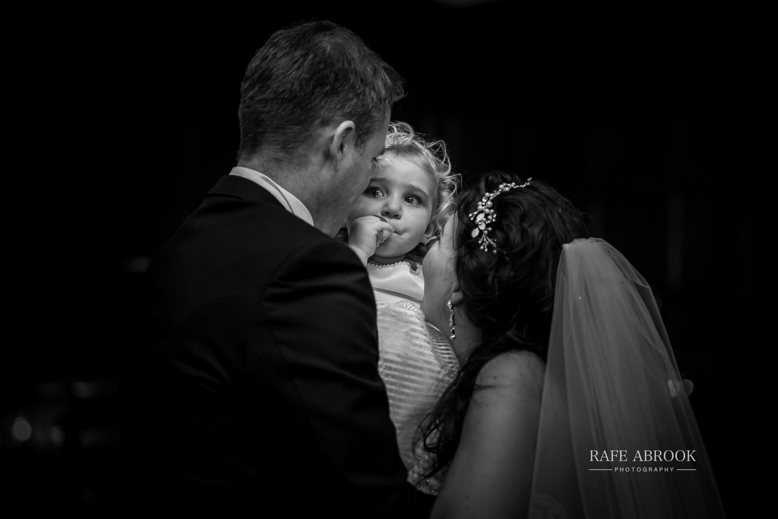 goldsborough hall wedding harrogate knaresborough yorkshire hertfordshire wedding photographer-1436.jpg