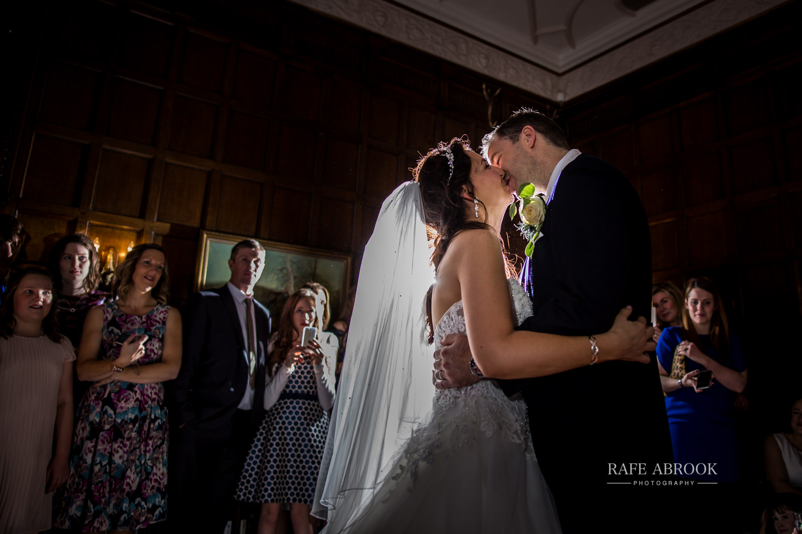 goldsborough hall wedding harrogate knaresborough yorkshire hertfordshire wedding photographer-1434.jpg