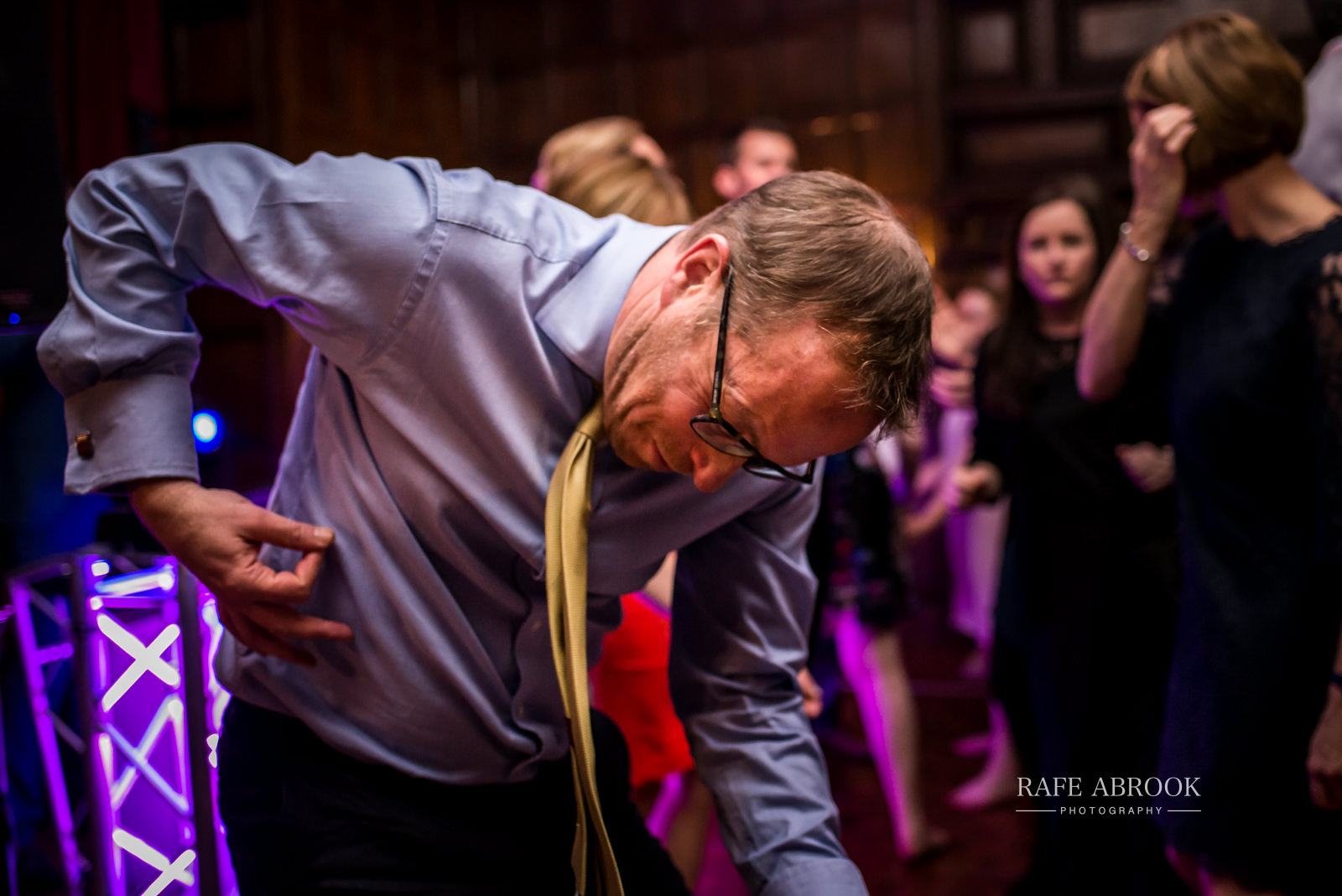 goldsborough hall wedding harrogate knaresborough yorkshire hertfordshire wedding photographer-1510.jpg