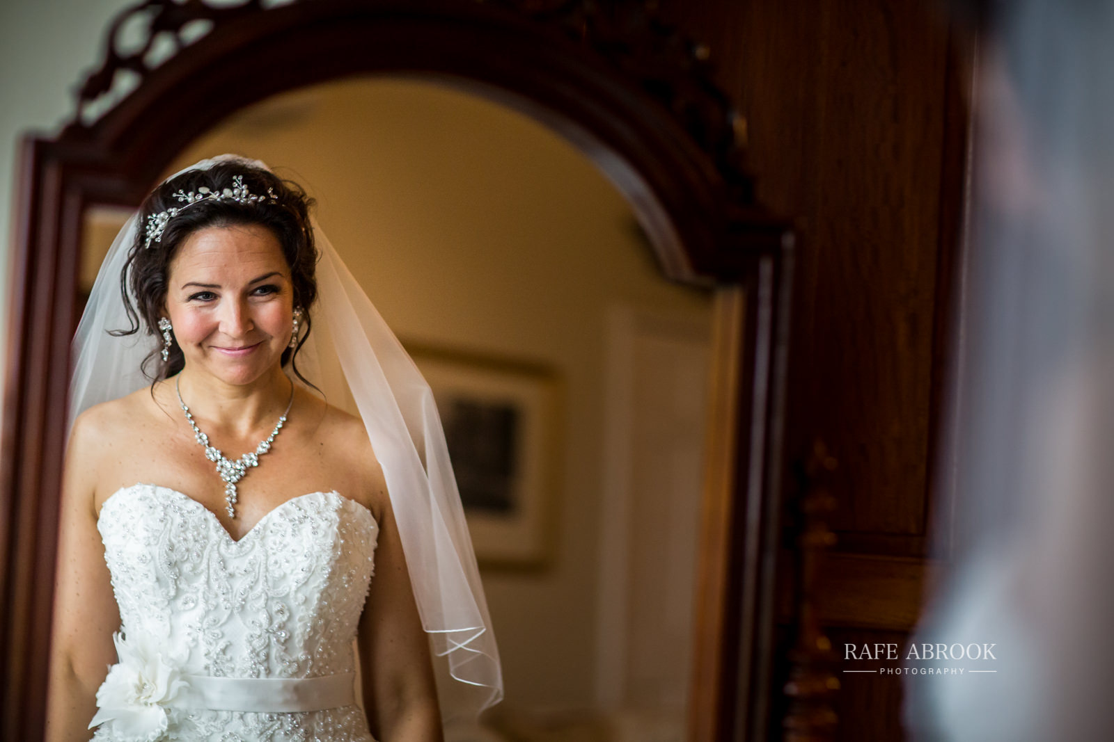 goldsborough hall wedding harrogate knaresborough yorkshire hertfordshire wedding photographer-1070.jpg