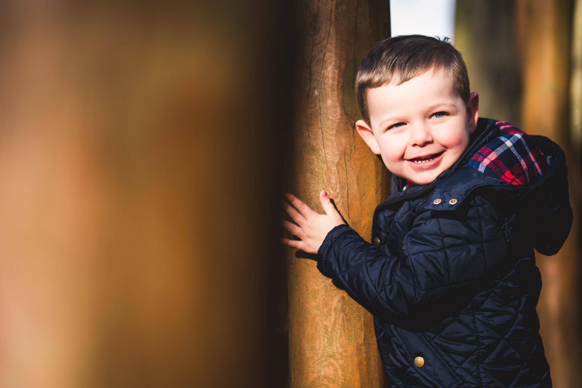 chicksands wood campton plantation bedfordshire family shoot-1010.jpg