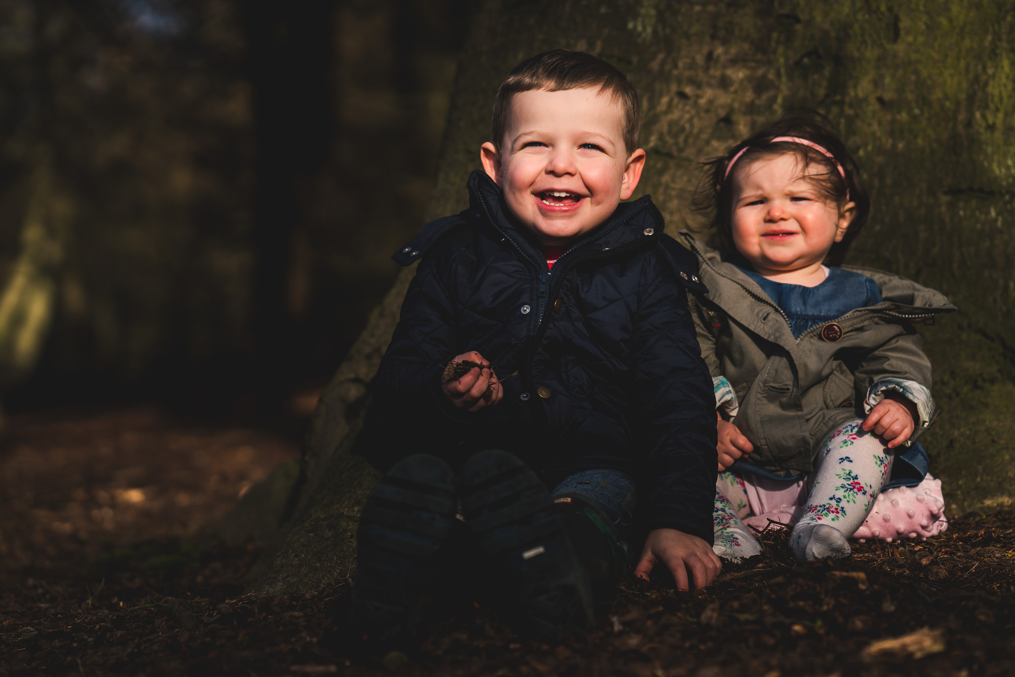 chicksands wood campton plantation bedfordshire family shoot-1023.jpg
