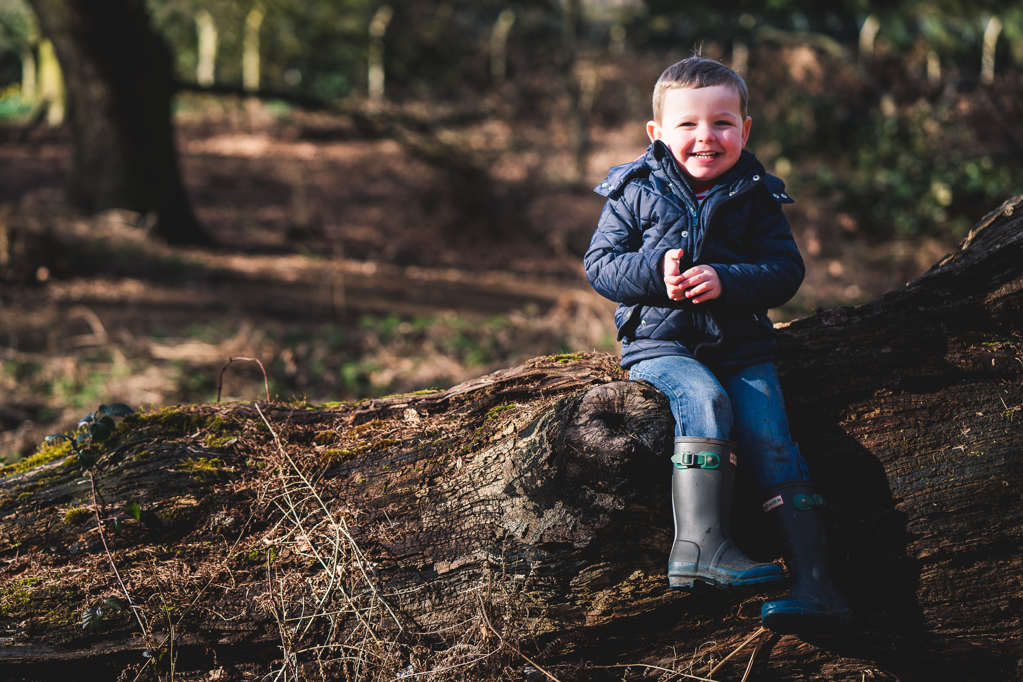 chicksands wood campton plantation bedfordshire family shoot-1008.jpg