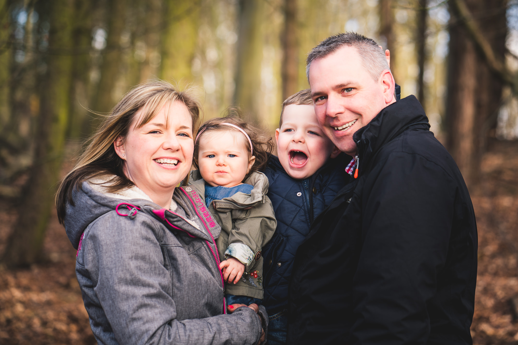 chicksands wood campton plantation bedfordshire family shoot-1034.jpg