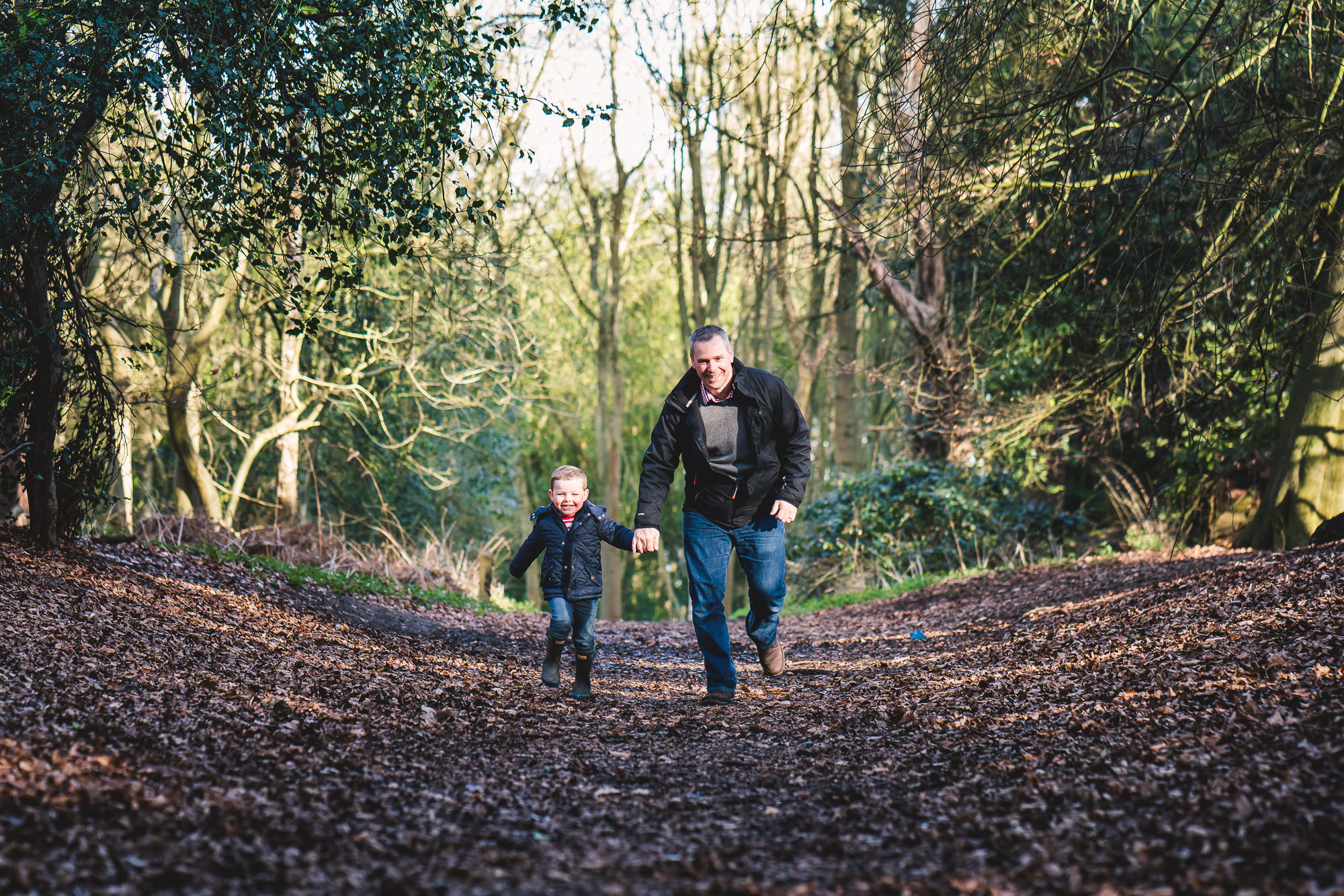 chicksands wood campton plantation bedfordshire family shoot-1083.jpg