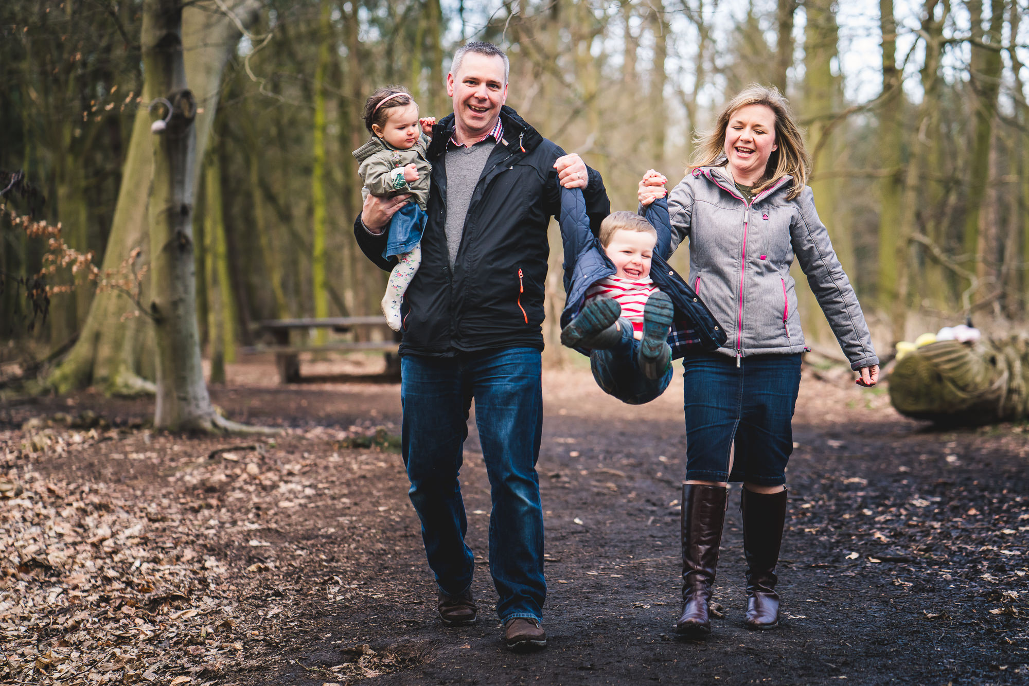 chicksands wood campton plantation bedfordshire family shoot-1130.jpg