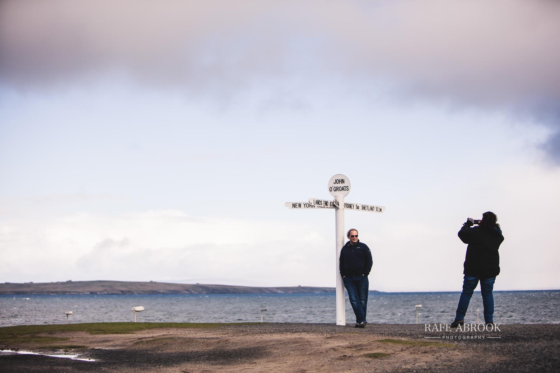 north coast 500 scotland porsche cayman gt4 golf r estate rafe abrook photography-1022.jpg