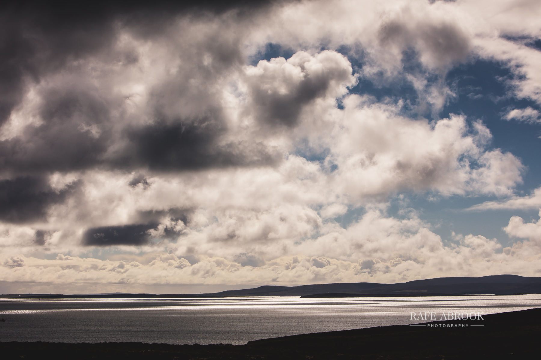 north coast 500 scotland porsche cayman gt4 golf r estate rafe abrook photography-1084.jpg