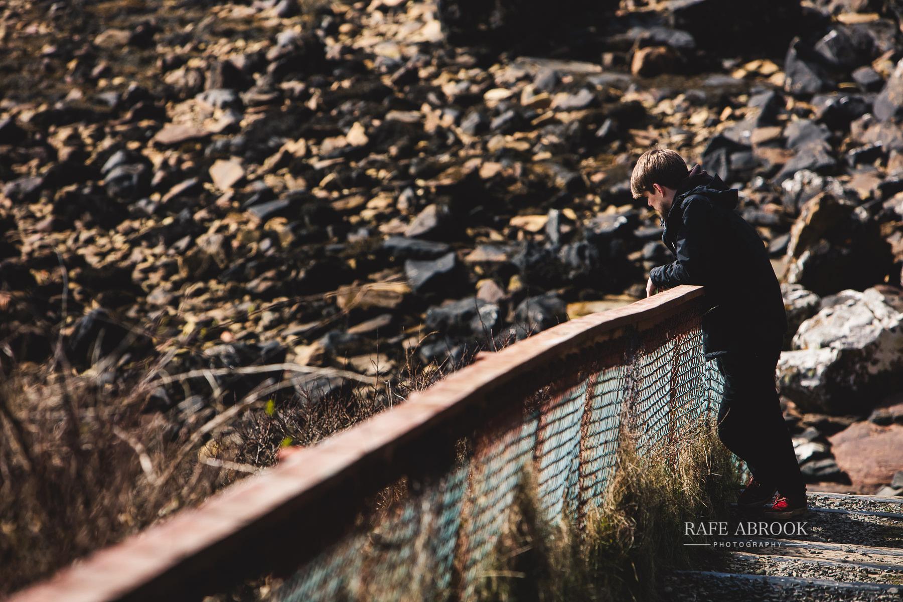 north coast 500 scotland porsche cayman gt4 golf r estate rafe abrook photography-1087.jpg