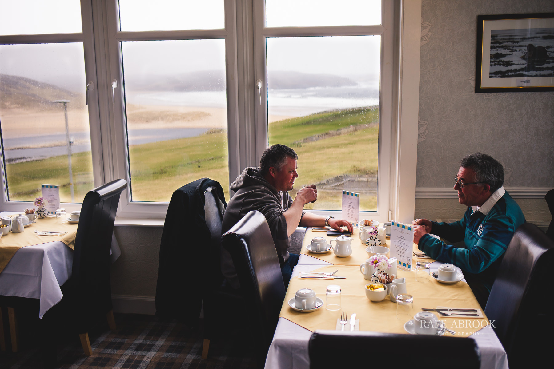 north coast 500 scotland porsche cayman gt4 golf r estate rafe abrook photography-1120.jpg