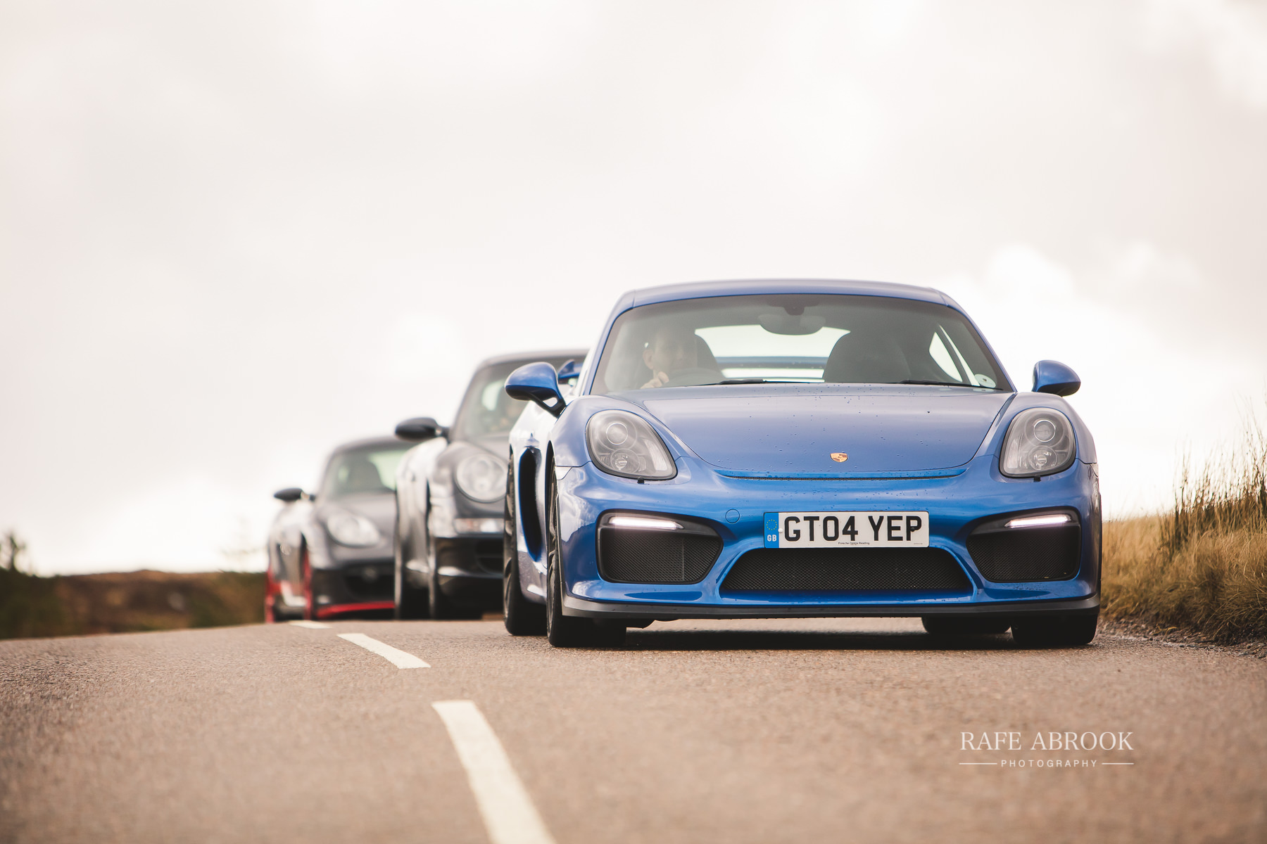 north coast 500 scotland porsche cayman gt4 golf r estate rafe abrook photography-1140.jpg