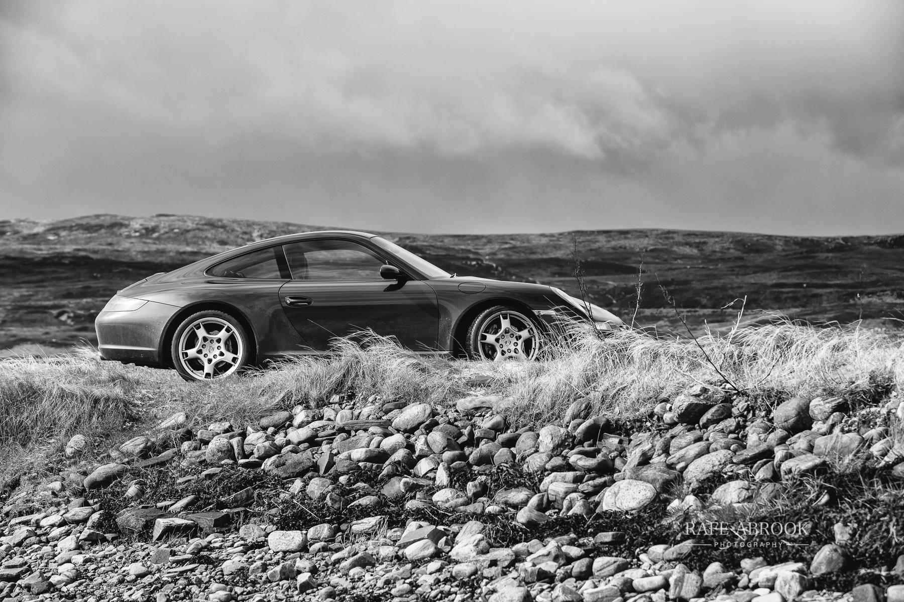 north coast 500 scotland porsche cayman gt4 golf r estate rafe abrook photography-1194.jpg