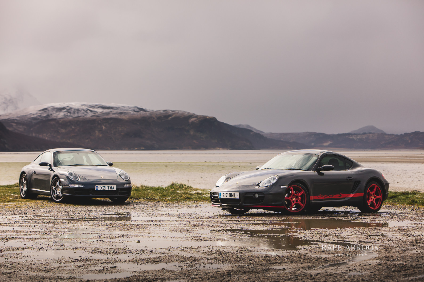 north coast 500 scotland porsche cayman gt4 golf r estate rafe abrook photography-1196.jpg