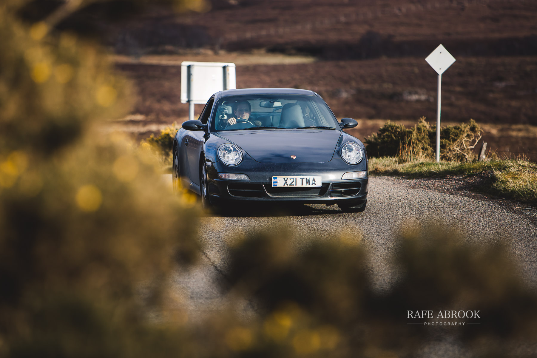 north coast 500 scotland porsche cayman gt4 golf r estate rafe abrook photography-1256.jpg
