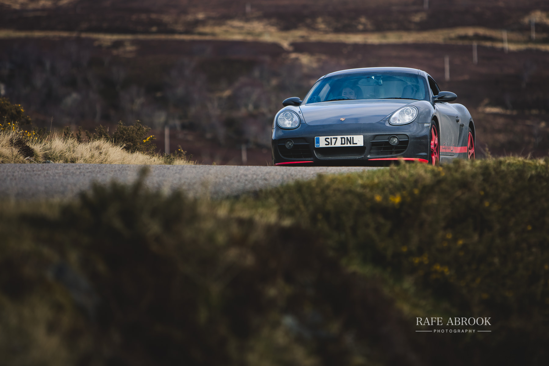 north coast 500 scotland porsche cayman gt4 golf r estate rafe abrook photography-1261.jpg