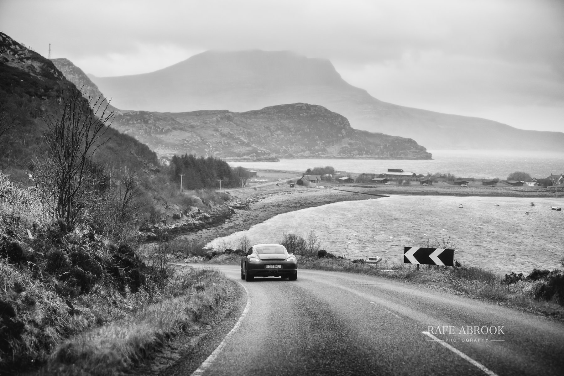 north coast 500 scotland porsche cayman gt4 golf r estate rafe abrook photography-1296.jpg