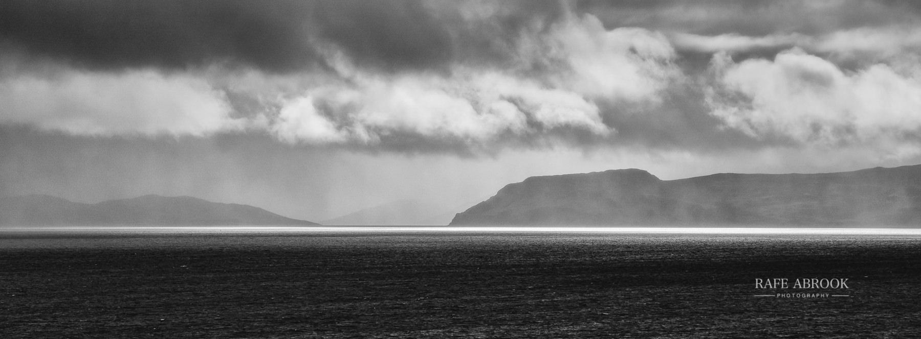 north coast 500 scotland porsche cayman gt4 golf r estate rafe abrook photography-1333.jpg