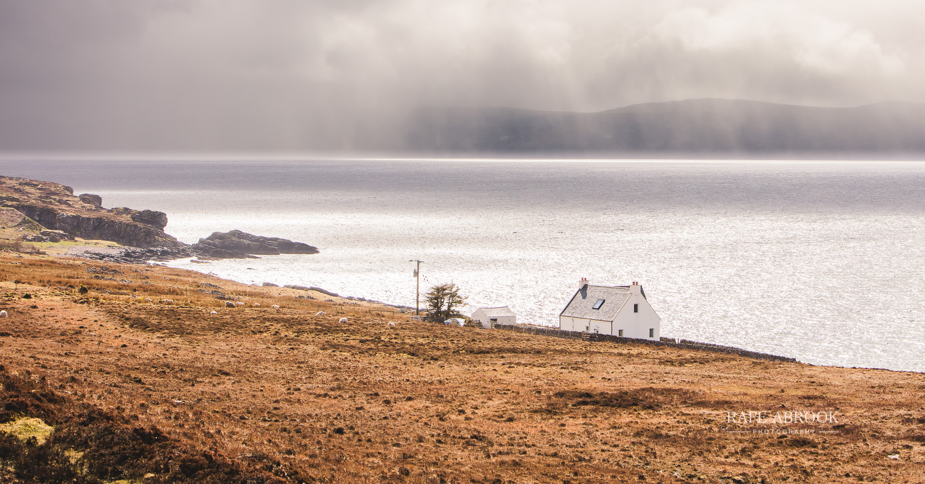 north coast 500 scotland porsche cayman gt4 golf r estate rafe abrook photography-1328.jpg