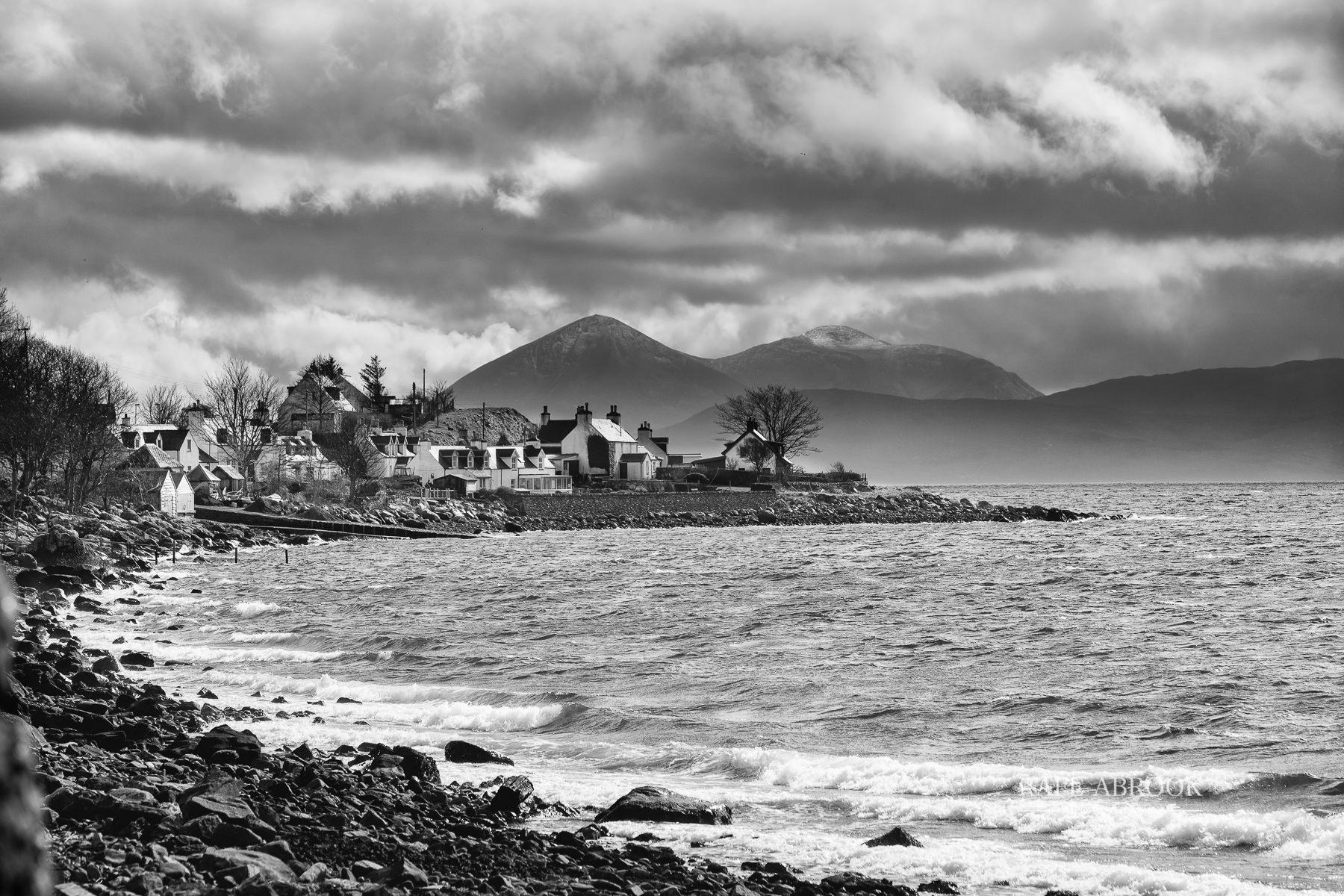 north coast 500 scotland porsche cayman gt4 golf r estate rafe abrook photography-1347.jpg