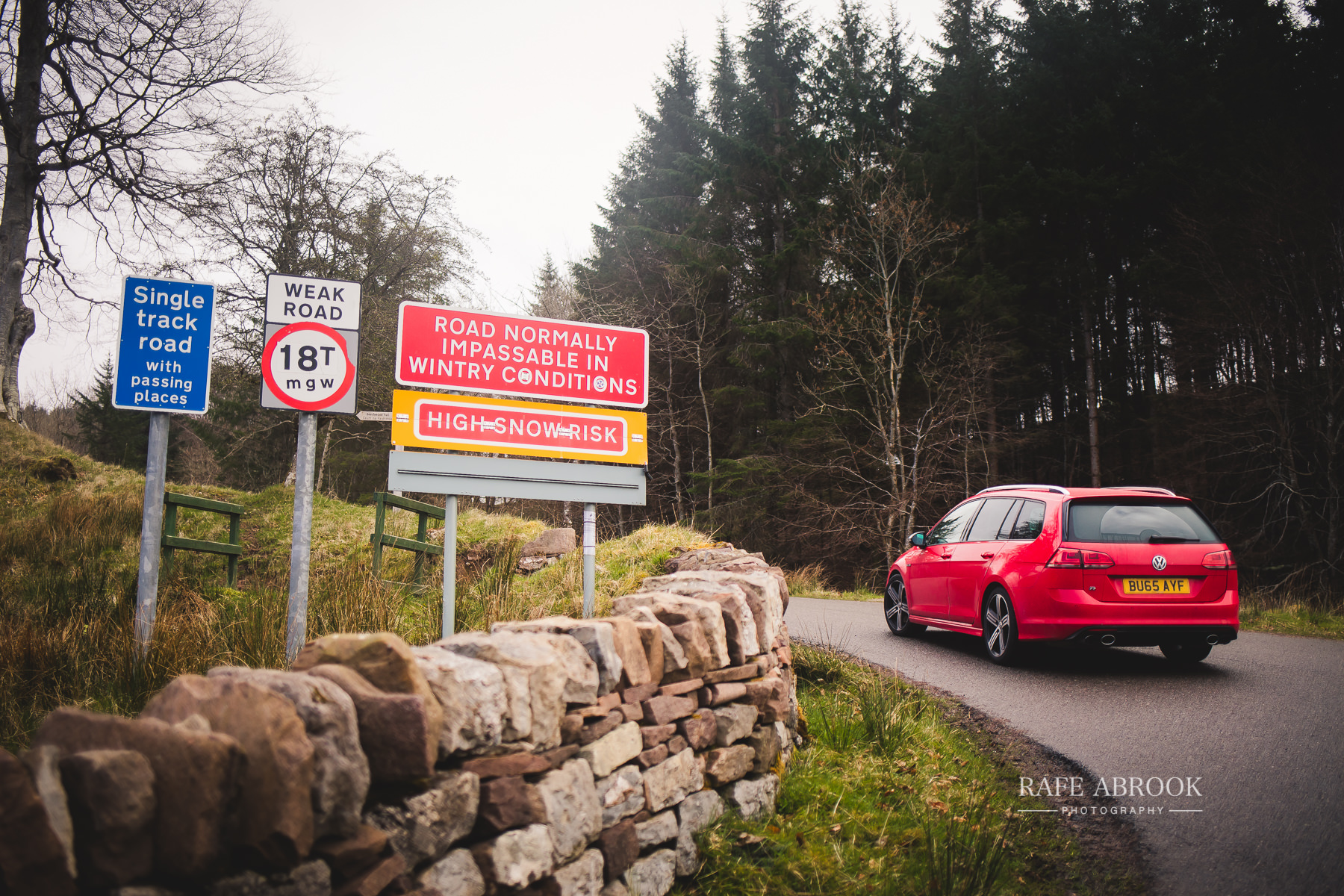 north coast 500 scotland porsche cayman gt4 golf r estate rafe abrook photography-1353.jpg