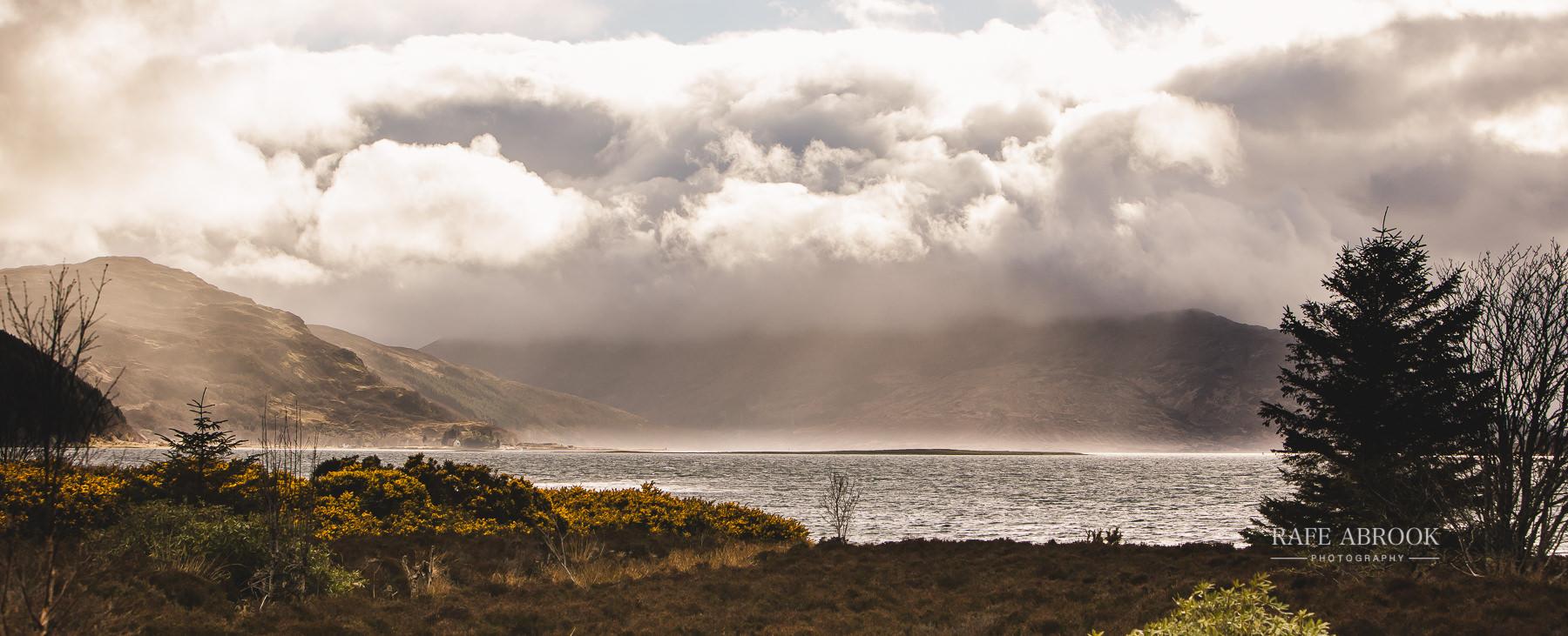 north coast 500 scotland porsche cayman gt4 golf r estate rafe abrook photography-1371.jpg