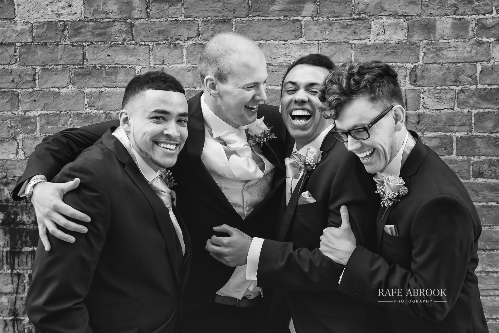 bassmead manor barns wedding st neots cambridgeshire hertfordshire wedding photographer rafe abrook-1198.jpg