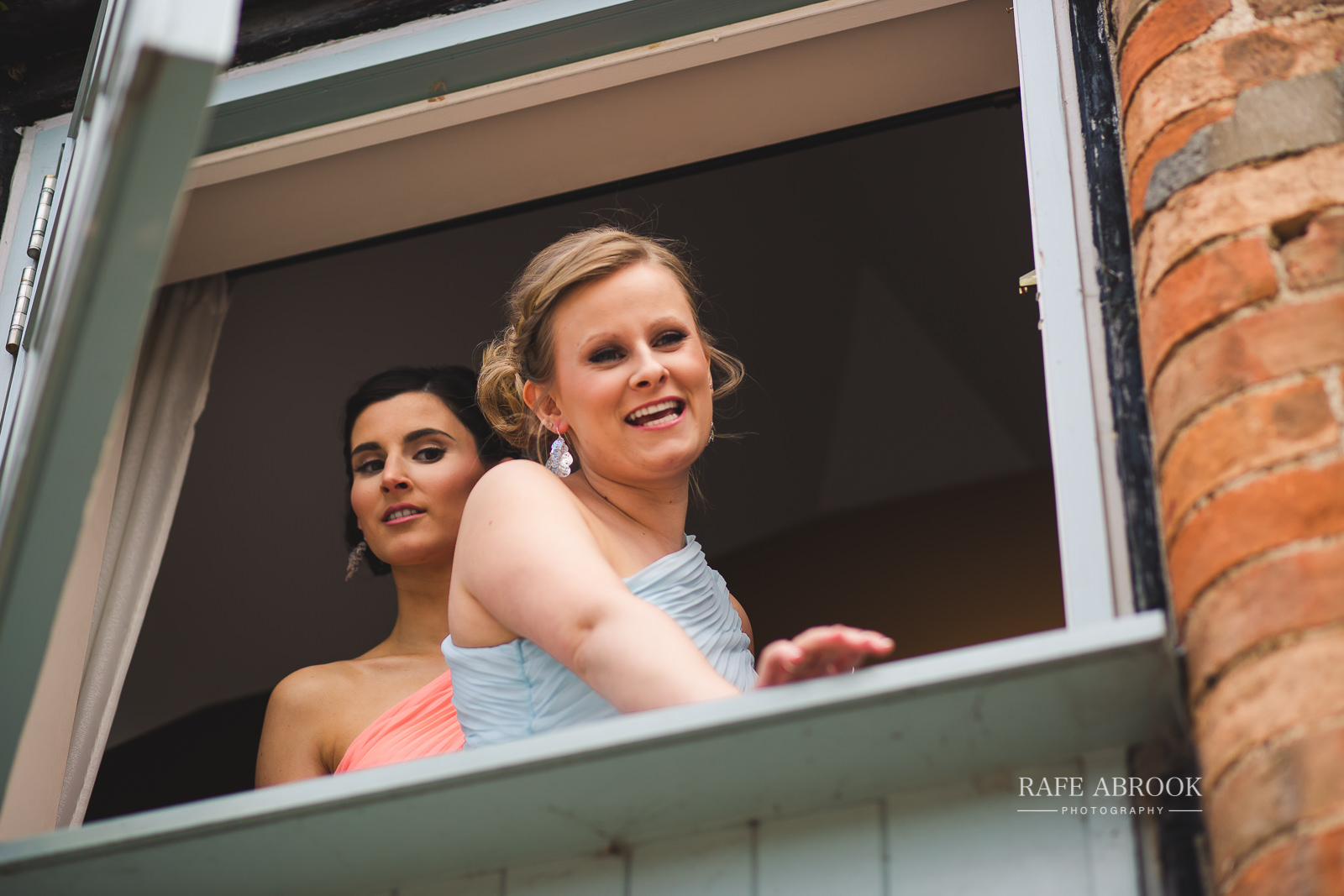 bassmead manor barns wedding st neots cambridgeshire hertfordshire wedding photographer rafe abrook-1205.jpg