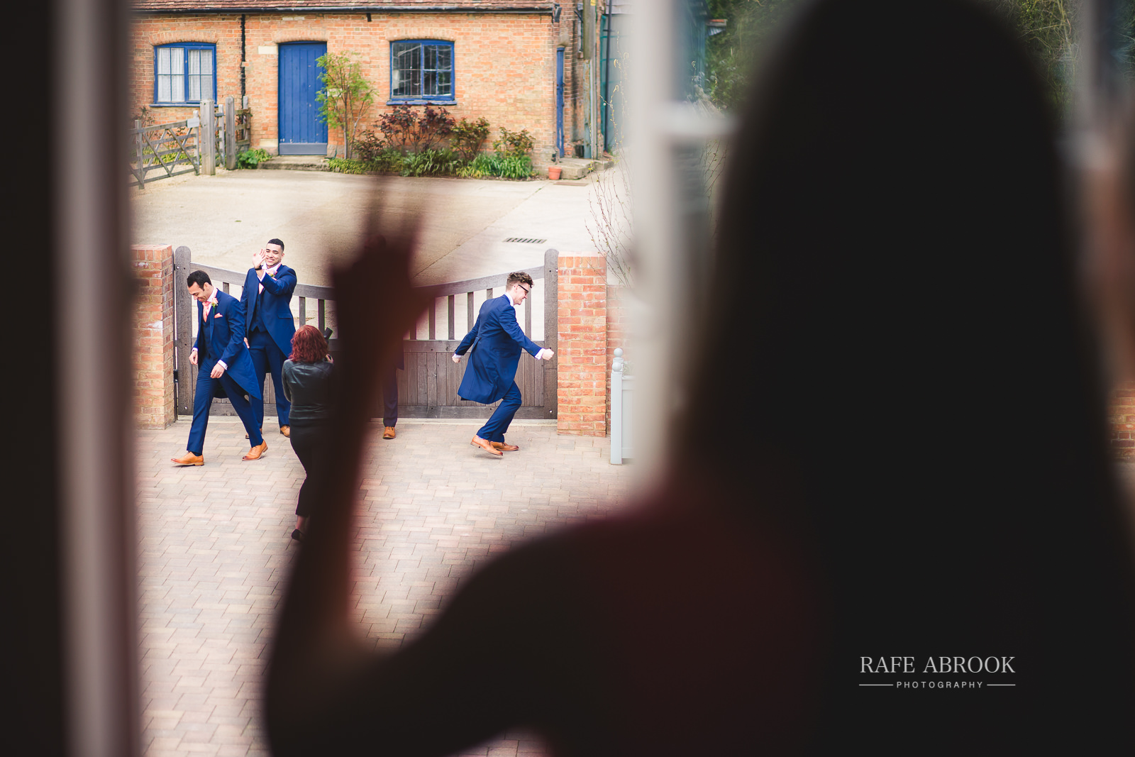 bassmead manor barns wedding st neots cambridgeshire hertfordshire wedding photographer rafe abrook-1218.jpg