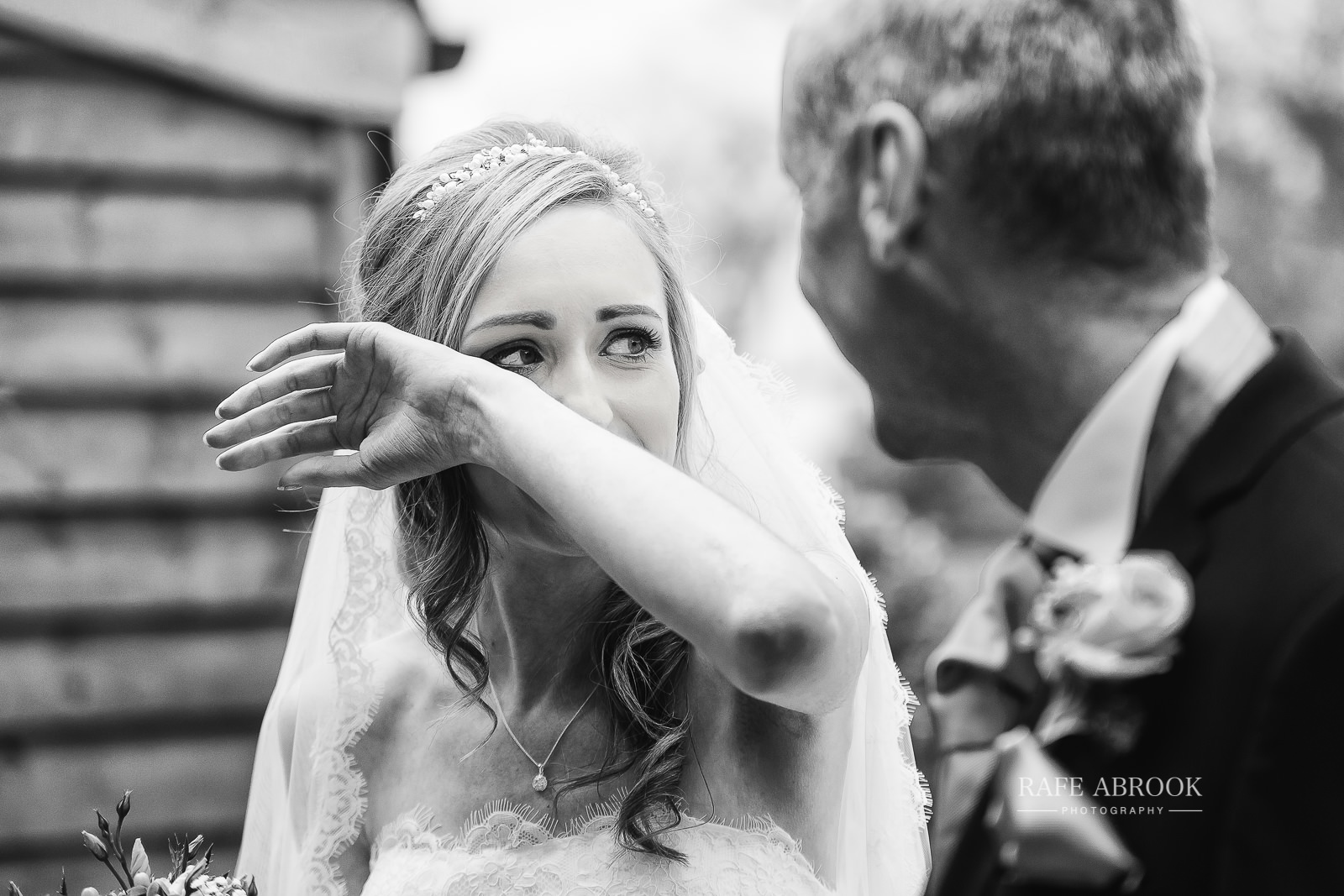 bassmead manor barns wedding st neots cambridgeshire hertfordshire wedding photographer rafe abrook-1307.jpg