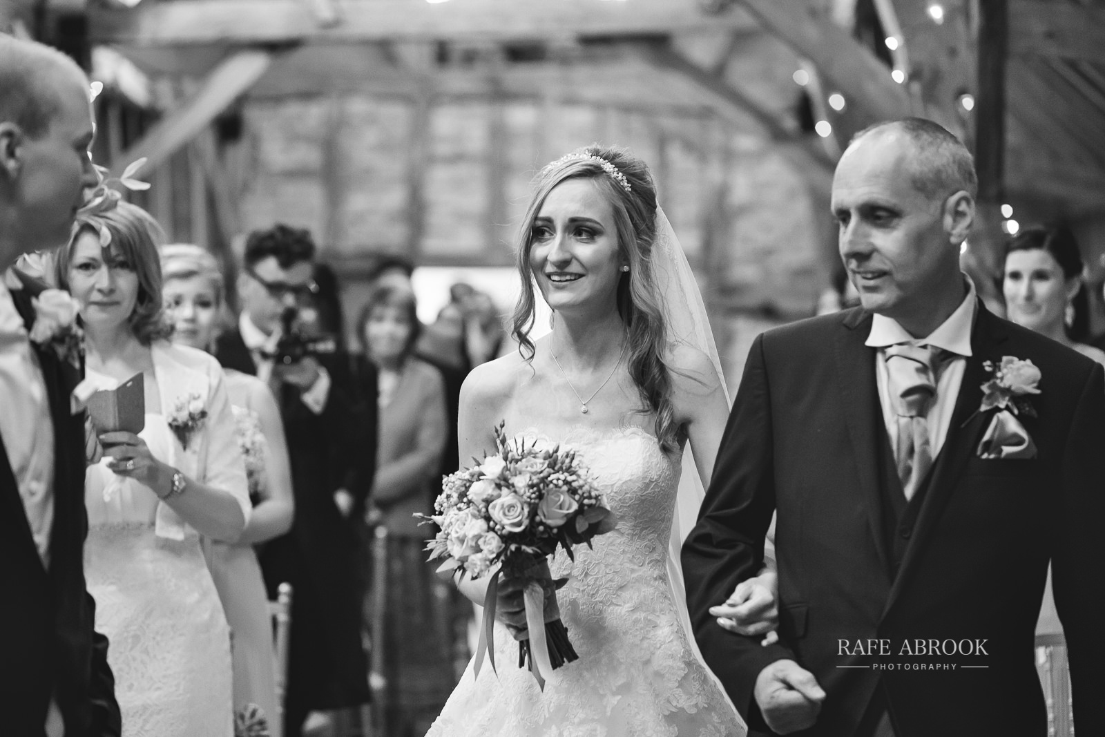 bassmead manor barns wedding st neots cambridgeshire hertfordshire wedding photographer rafe abrook-1331.jpg