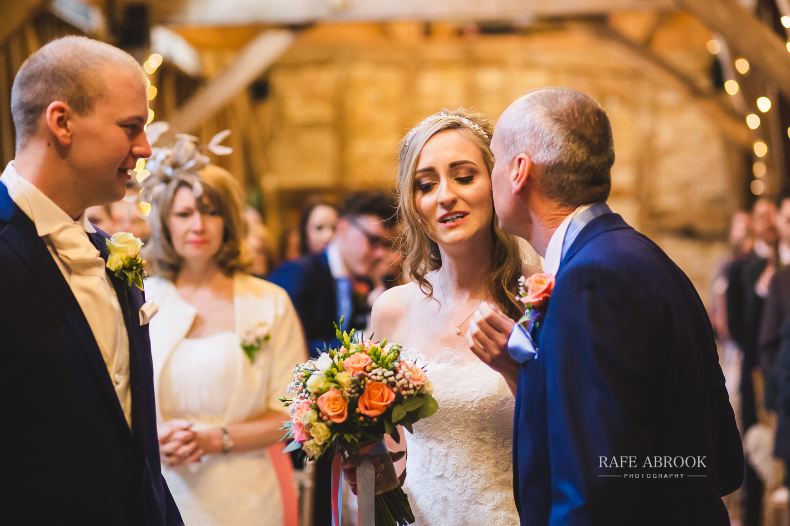 bassmead manor barns wedding st neots cambridgeshire hertfordshire wedding photographer rafe abrook-1335.jpg